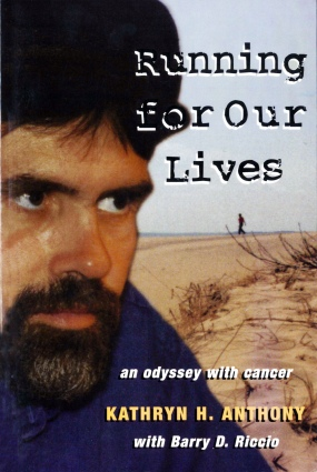 running-for-our-lives_book-covers001